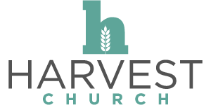 Harvest Church in Cary, NC