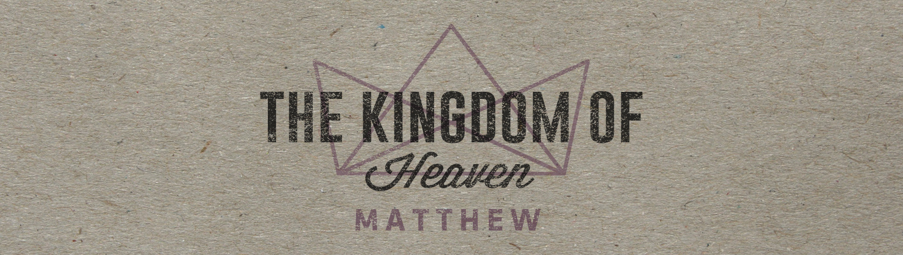 Matthew-1770×500