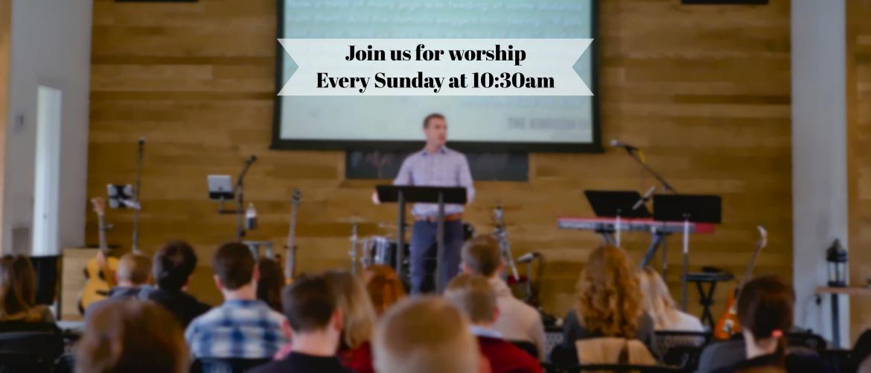 worshipsliderinvite2