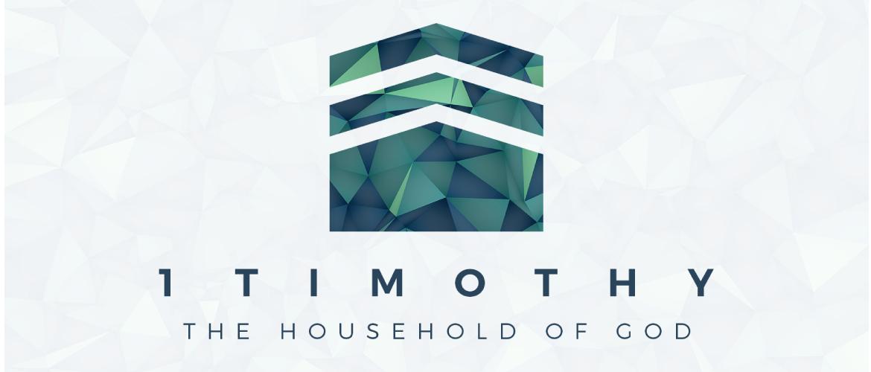 timothy-web